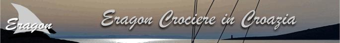 www.eragon-charter.com